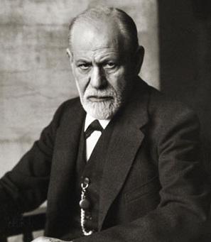 Freud-et-la-psychanalyse