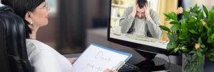 psychiatre en ligne